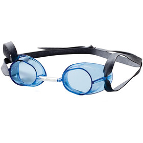 FINIS Dart Traditional Racing Goggles blue
